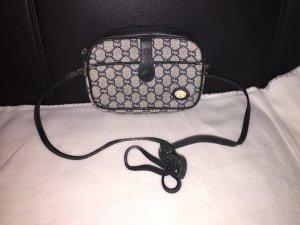 Gucci Tasche mit Schulterriemen