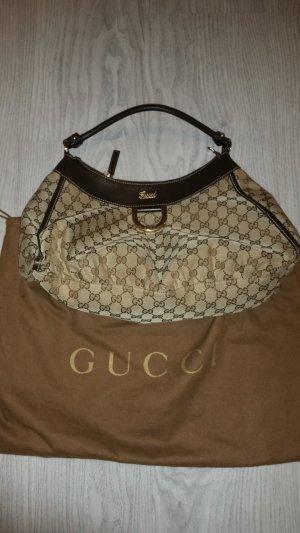 Gucci Tasche Monogram
