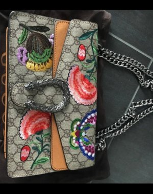 Gucci Tasche #musthave