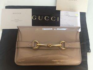 Gucci Pochette multicolore