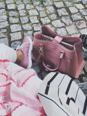 Gucci Tasche Orginal Neupreis:1.700€