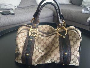 Gucci Tasche (Original)