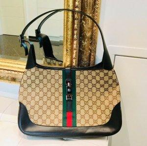 Gucci Tasche original und nur einmal getragen