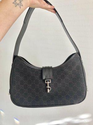 Gucci Tasche / Schultertasche