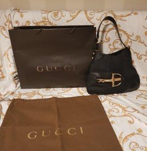 Gucci Tasche schwarz