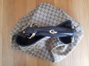 Gucci Tasche Shopper