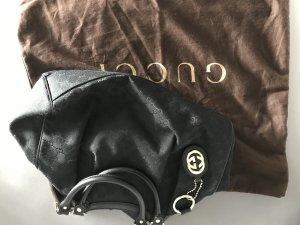 Gucci Tasche sieht wie NEU aus nur einmal getragen
