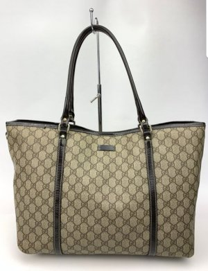 Gucci Tasche Tote Medium