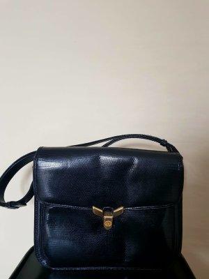 Gucci Tasche true vintage