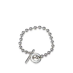 Gucci Toggle Bracelet