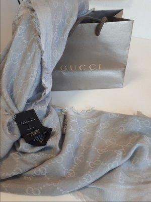 Gucci Tuch