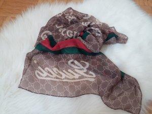 Gucci Tuch Ohne Mängel
