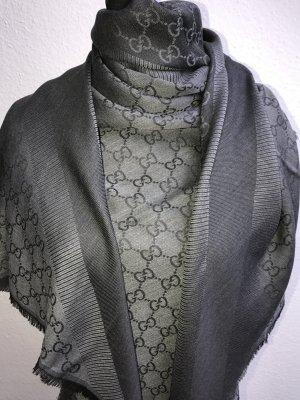 Gucci Tuch Schal Neu mit Etikett