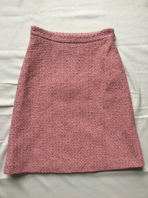 Gucci, Tweed Skirt Carmine, 34/36 (It. 40), neu, € 1.000,-
