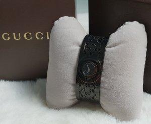 Gucci Twirl Luxus Uhr