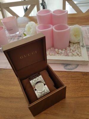 Gucci Twirl Uhr