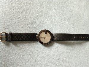 Gucci Watch black
