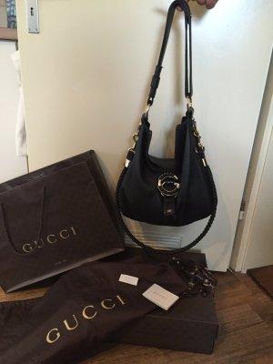 Gucci  Umhängetaschen