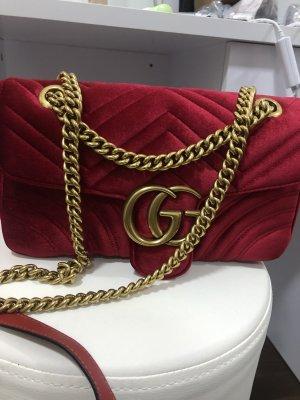 f2bc95670 Gucci Tienda online de segunda mano