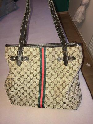 Gucci -Vintage