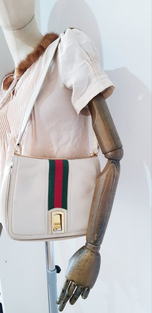 Gucci Vintage Tasche Bag purse