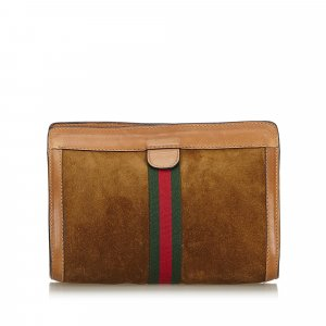 4c365703d6c117 Gucci Secondhand Online Store | Prelved