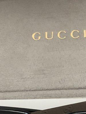 Gucci zu verkaufen!!!