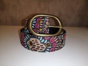 Hip Belt multicolored