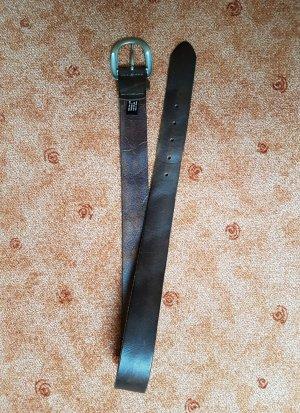 Gürtel, 85cm