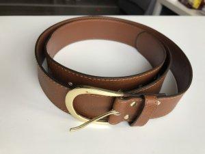 H&M Belt multicolored