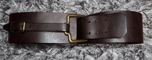 Promod Belt brown
