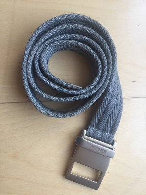 Diesel Belt multicolored