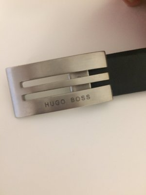 Gürtel Hugo Boss *100-120*