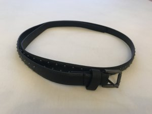 edc by Esprit Studded Belt black