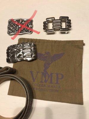 Gürtel VMP