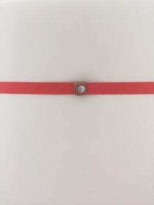 Gürtel von Cos, elastisch, one size