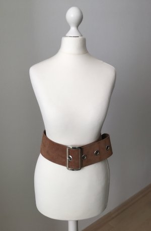H&M Belt multicolored
