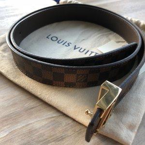 Gürtel von Louis Vuitton