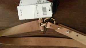 Marc Cain Belt beige