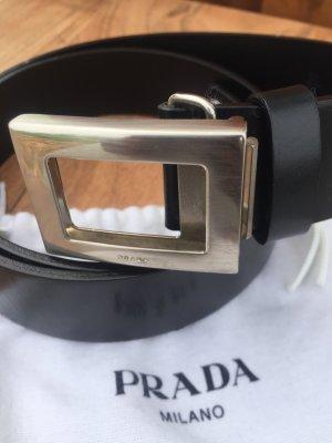 Gürtel von Prada