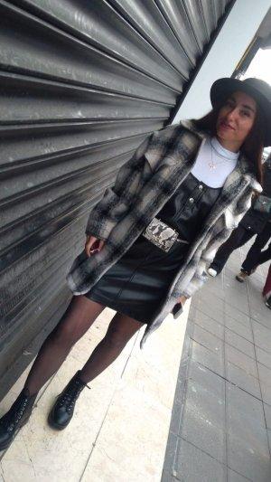 Zara Bumbag grey