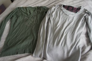 Guess 2 Pullover Größe 38