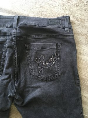 GUESS - 3/4 Jeans Größe 40