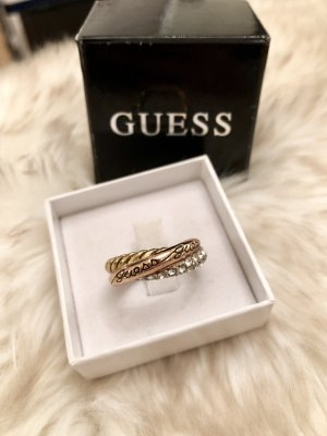 Guess Ring multicolored