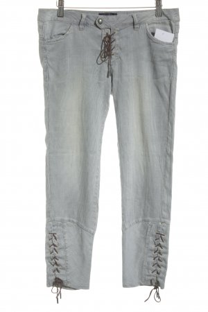 Guess 7/8-Hose mehrfarbig Casual-Look