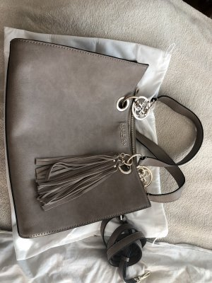 Guess Carry Bag beige