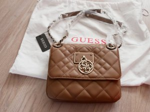 Guess Aliza Crossbody