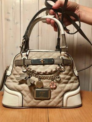 Guess Amour Handtasche