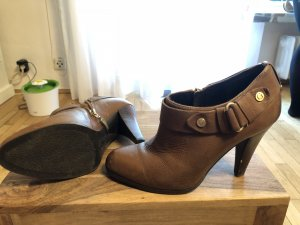 Guess Ankle Boots braun 36