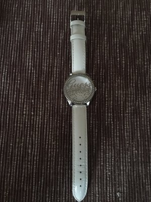 Guess Armband Uhr